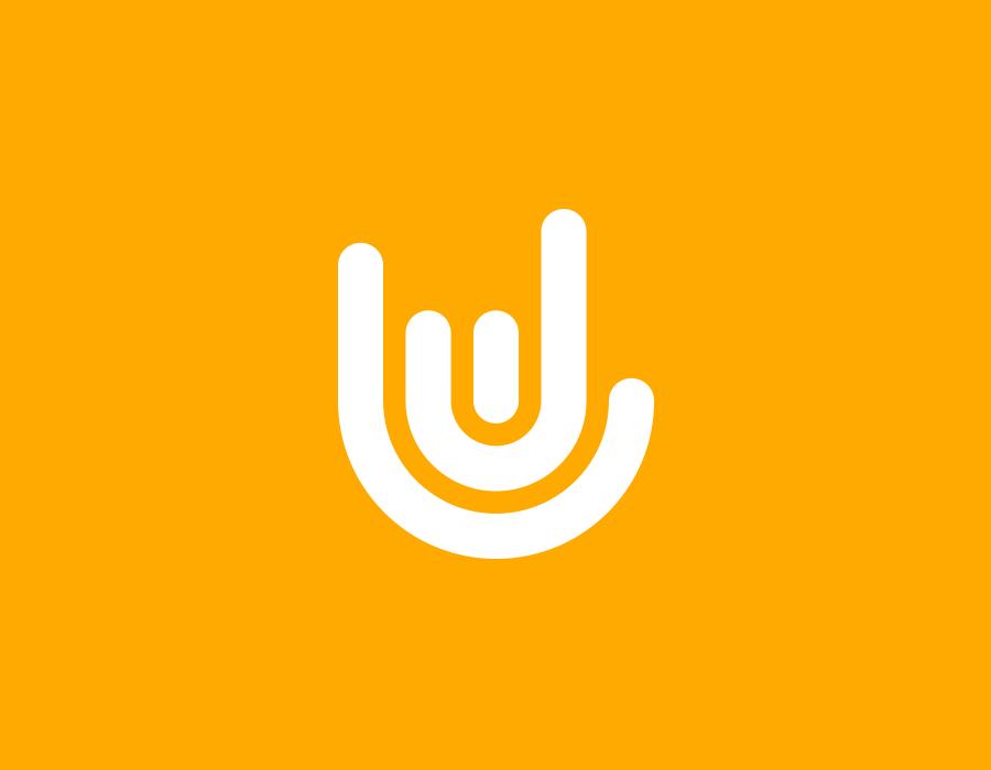 JDL logo design